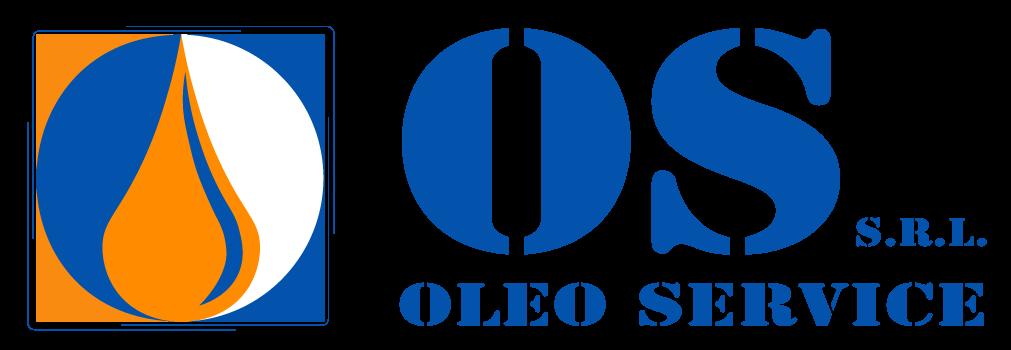 O.S. Oleo Service
